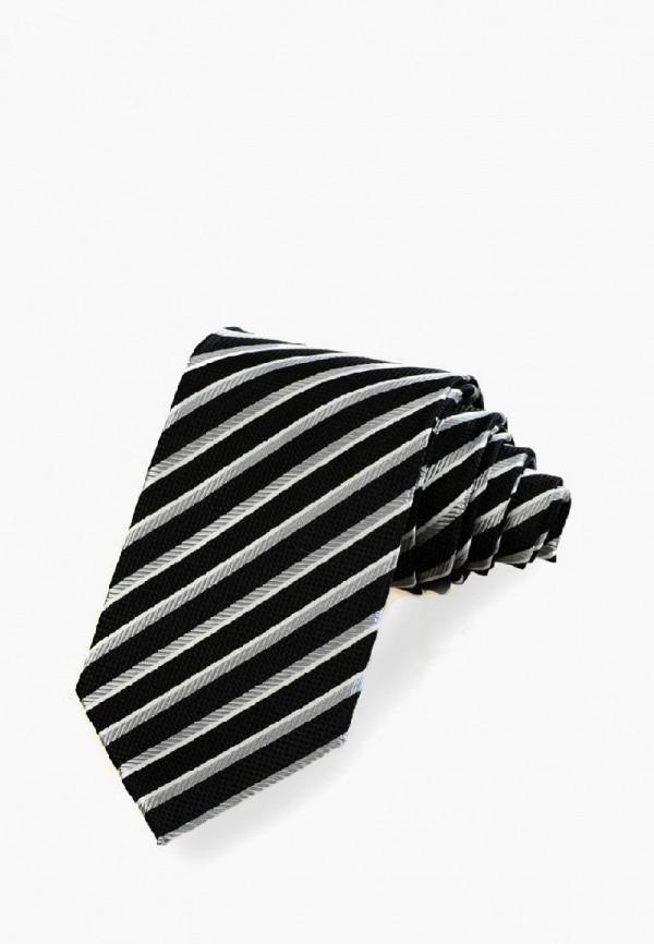 мужские галстуки и бабочки churchill accessories, белые