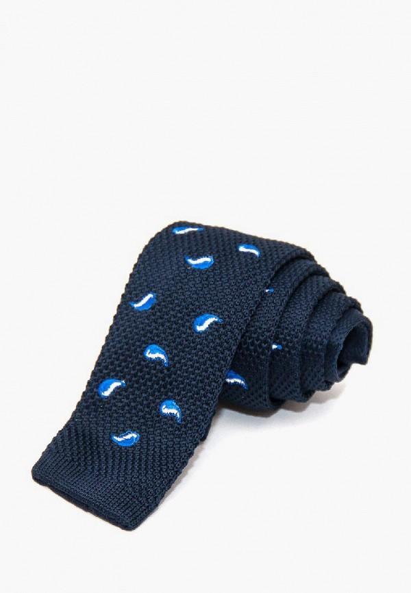 Галстук Churchill accessories Churchill accessories MP002XM0W73P запонки churchill accessories churchill accessories mp002xm0w8q3