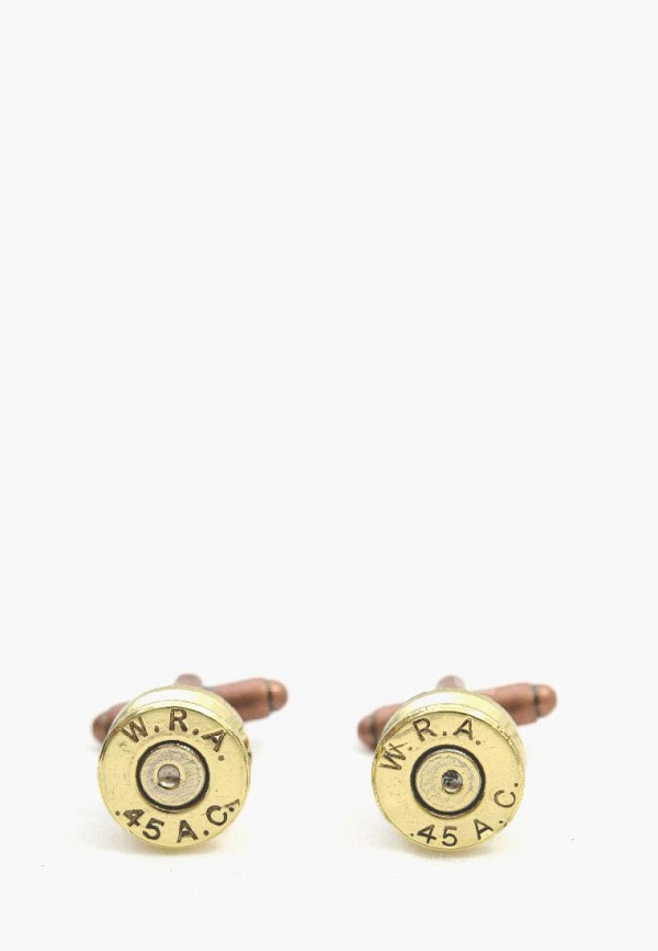 Запонки Churchill accessories Churchill accessories MP002XM0W73V запонки churchill accessories churchill accessories mp002xm0w737