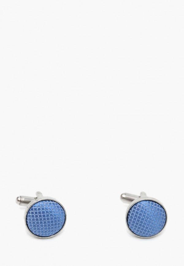 Запонки Churchill accessories Churchill accessories MP002XM0W76O запонки churchill accessories churchill accessories mp002xm0w737
