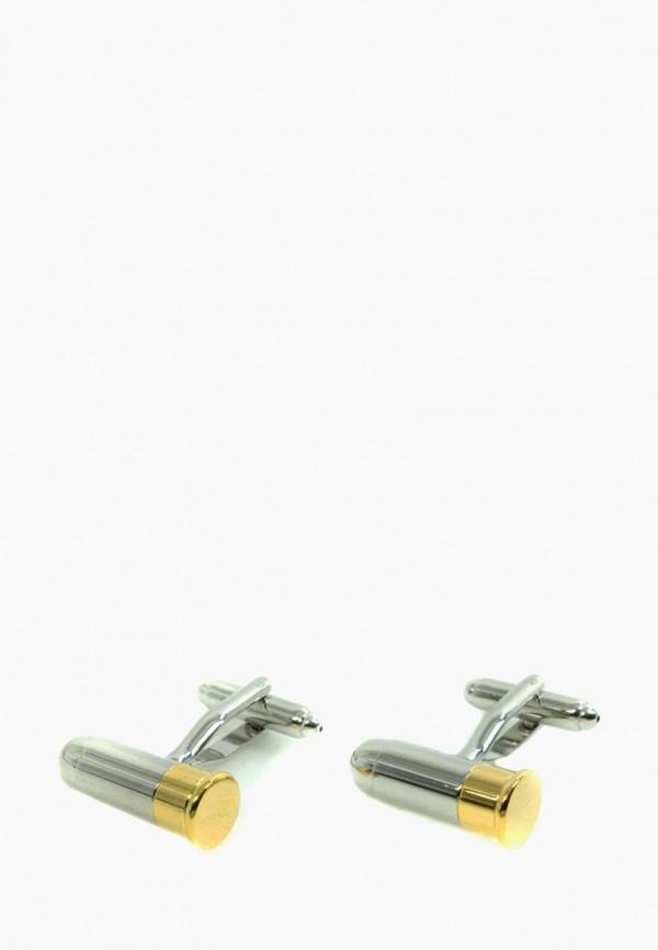 Запонки Churchill accessories Churchill accessories MP002XM0W76Y