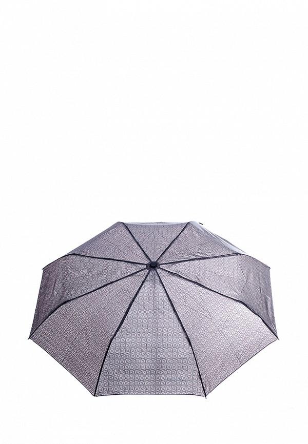 Зонт складной GF Ferre