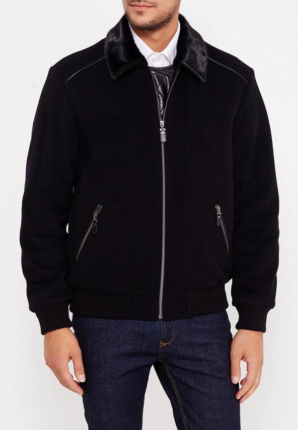 Купить Куртка утепленная Berkytt, MP002XM0W777, черный, Осень-зима 2017/2018