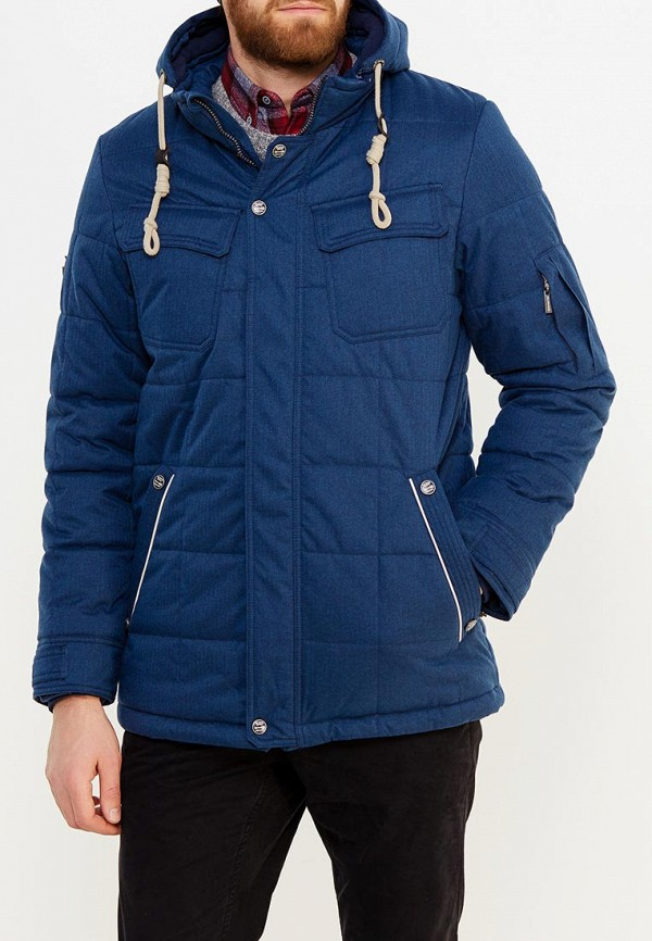 Куртка утепленная Alpex Alpex MP002XM0W77Y