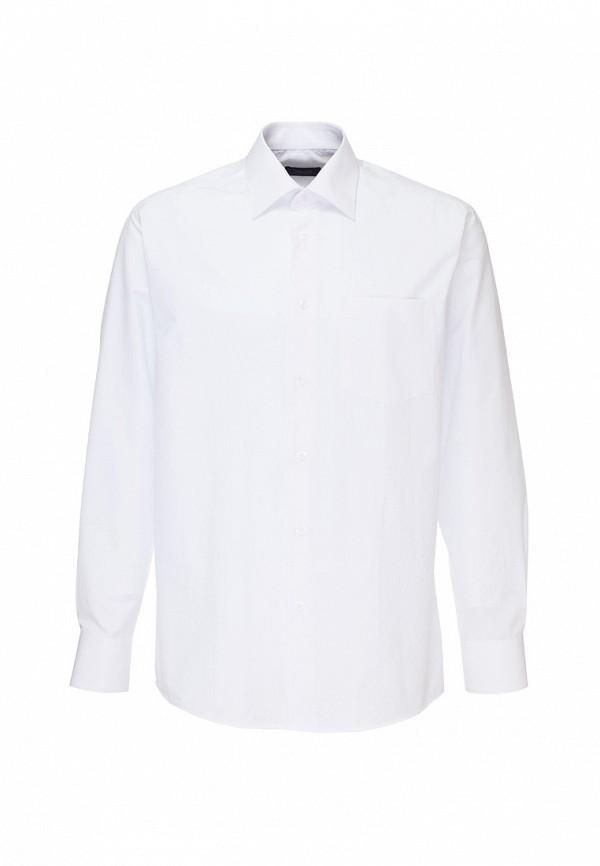 Рубашка Casino Casino MP002XM0W795