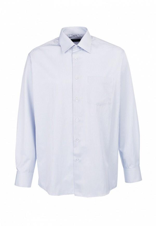 Рубашка Casino Casino MP002XM0W798