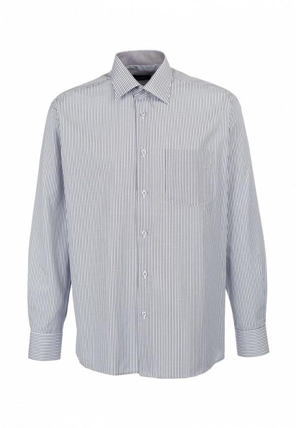 Рубашка Casino Casino MP002XM0W79D юбка для девочек vitacci цвет черный 2173050 03 размер 146
