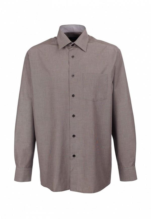 Рубашка Casino Casino MP002XM0W79F