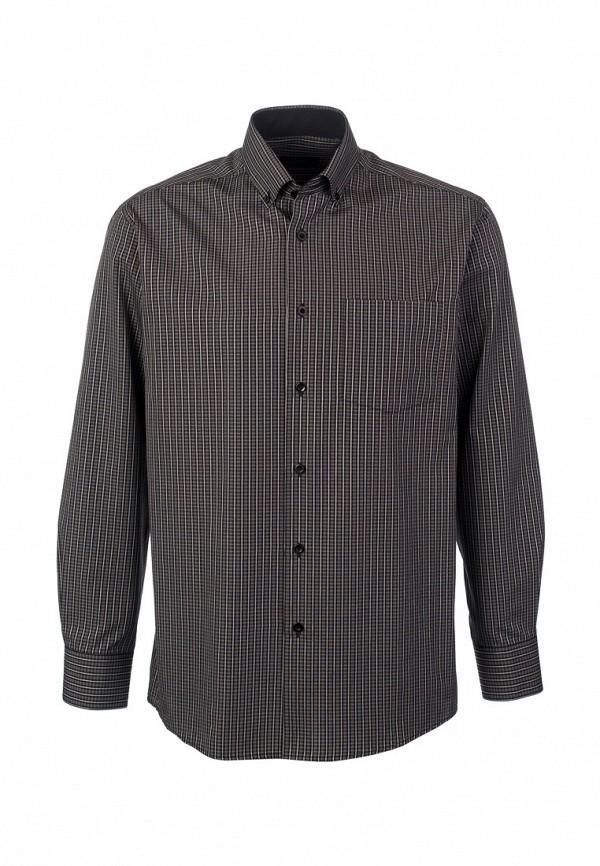 Рубашка Casino Casino MP002XM0W79H