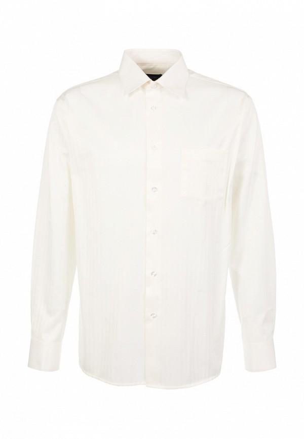 Рубашка Casino Casino MP002XM0W79I