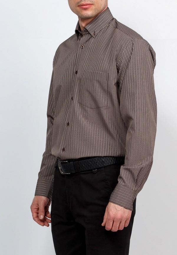 где купить Рубашка Casino Casino MP002XM0W79M по лучшей цене