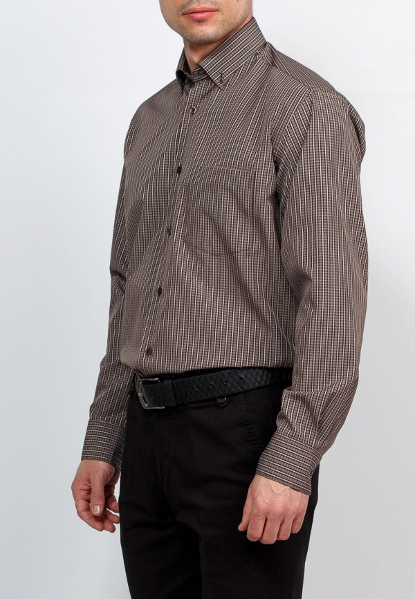 Рубашка Casino Casino MP002XM0W79M casino casino mp002xm0n5zd