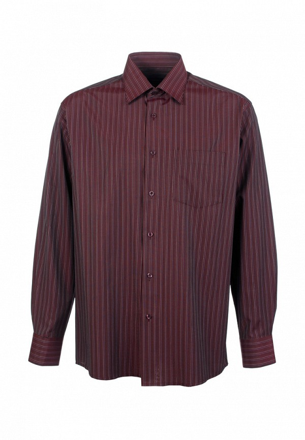 Рубашка Casino Casino MP002XM0W79O
