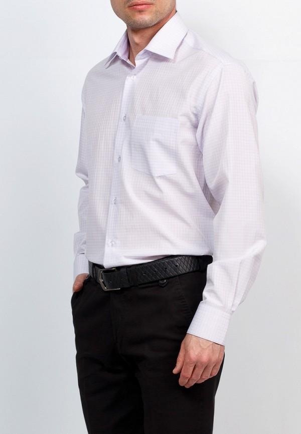 где купить Рубашка Casino Casino MP002XM0W79S по лучшей цене