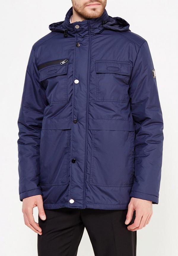 Куртка утепленная Rolf Kassel Rolf Kassel MP002XM0W7A0 куртка утепленная rolf kassel rolf kassel mp002xm23zmm