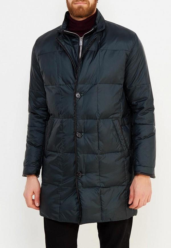 Куртка утепленная Rolf Kassel Rolf Kassel MP002XM0W7A2 куртка утепленная rolf kassel rolf kassel mp002xm0w4i6