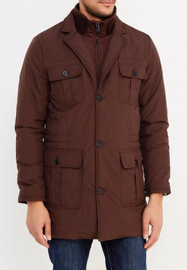 Куртка утепленная Rolf Kassel Rolf Kassel MP002XM0W7A6 цена 2017