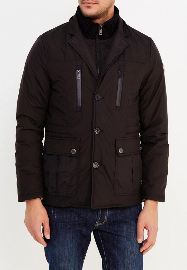 Куртка утепленная Rolf Kassel Rolf Kassel MP002XM0W7A8 куртка утепленная rolf kassel rolf kassel mp002xm0w7a8