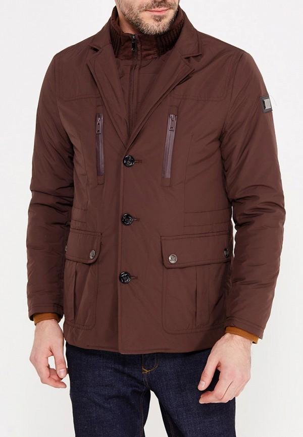 Куртка утепленная Rolf Kassel Rolf Kassel MP002XM0W7AA куртка утепленная rolf kassel rolf kassel mp002xm0w7aa