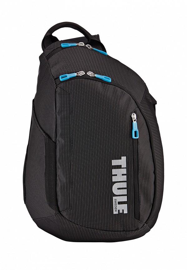 Рюкзак Thule Thule MP002XM0WCZG рюкзак thule thule mp002xw18thw
