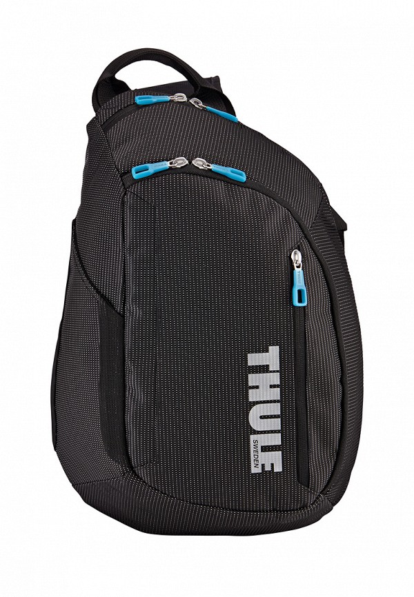 Рюкзак Thule Thule MP002XM0WCZG боксы thule