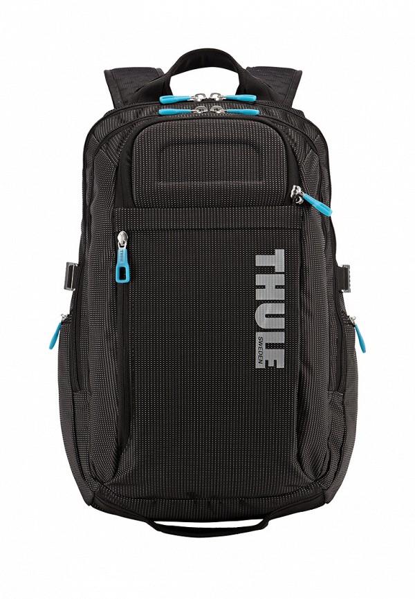 Рюкзак Thule Thule MP002XM0WCZH рюкзак thule thule mp002xw18thw