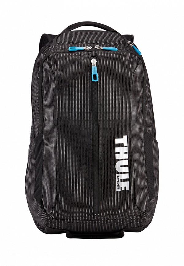 Рюкзак Thule Thule MP002XM0WCZI рюкзак thule thule mp002xw18thw