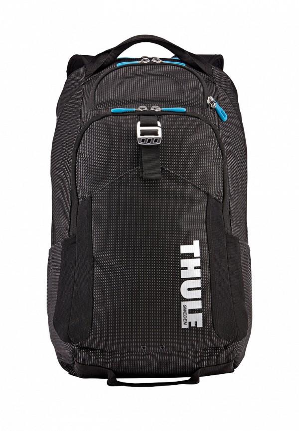 Рюкзак Thule Thule MP002XM0WCZJ боксы thule