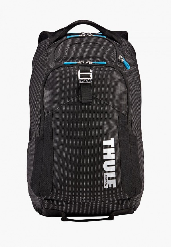 Рюкзак Thule Thule MP002XM0WCZJ thule th nb tsdp 115dg