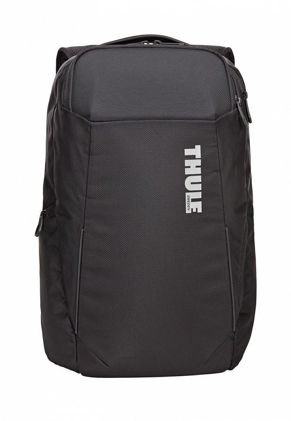 Рюкзак Thule Thule MP002XM0WCZL рюкзак thule thule mp002xw18thw