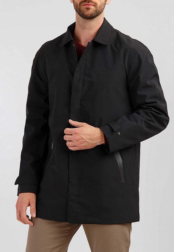 Куртка Finn Flare Finn Flare MP002XM0WD04
