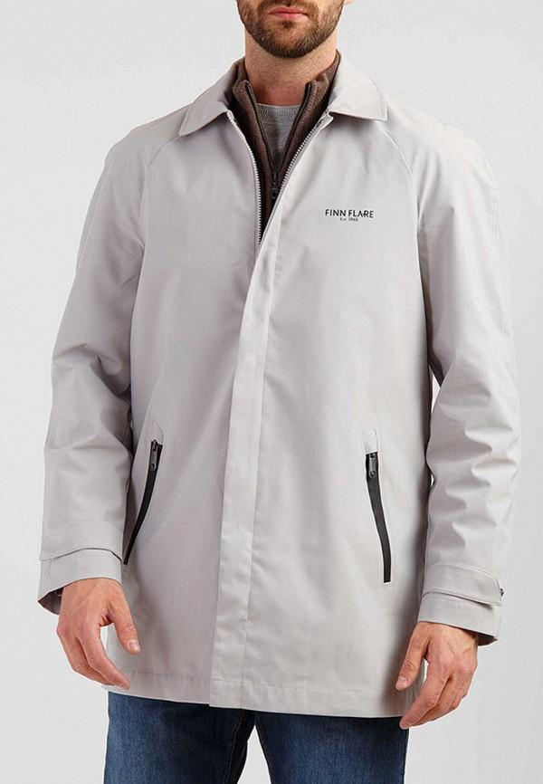 Куртка Finn Flare Finn Flare MP002XM0WD05 цены онлайн