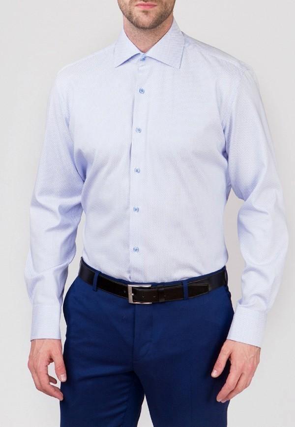 Рубашка Kanzler Kanzler MP002XM0WIDZ кардиган kanzler kanzler mp002xm0yci3
