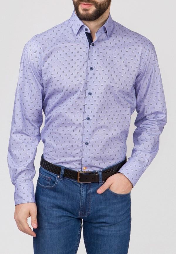 Рубашка Kanzler Kanzler MP002XM0WIE6 рубашка kanzler kanzler mp002xm0yclu