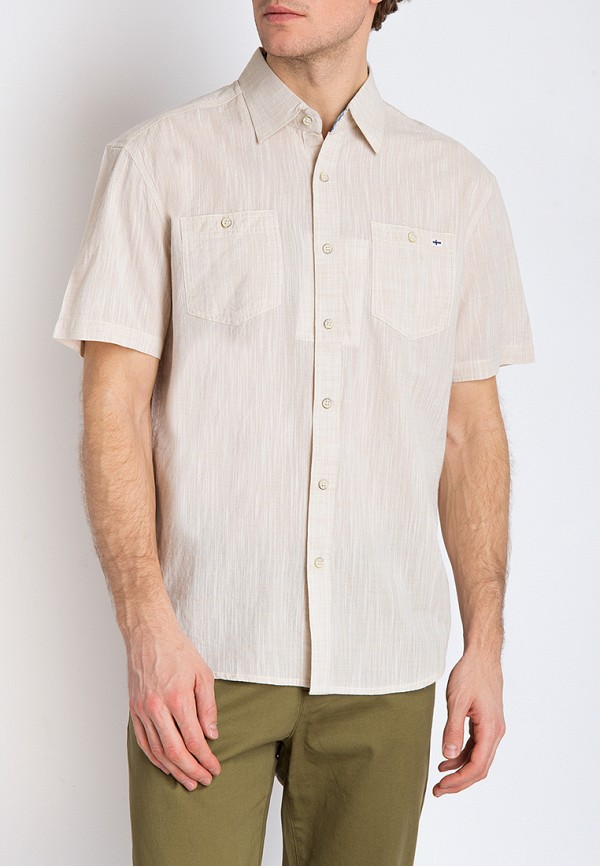 Рубашка Finn Flare Finn Flare MP002XM0WIHU цена 2017