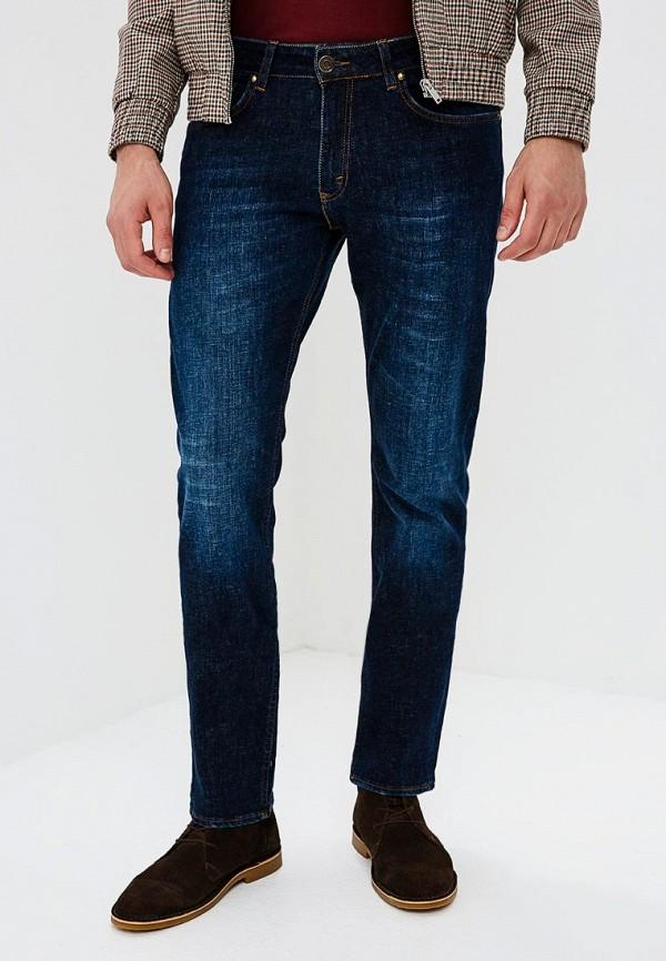 Джинсы Mosko jeans Mosko jeans MP002XM0WIJJ цена 2017