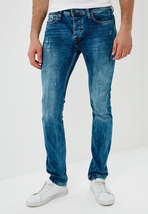 Джинсы Mosko jeans Mosko jeans MP002XM0WIJK цена 2017