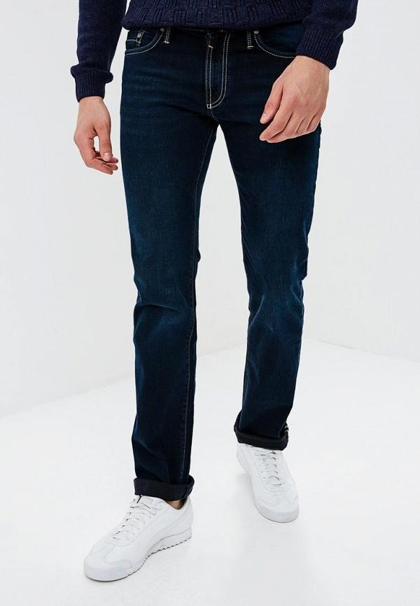 все цены на Джинсы Mosko jeans Mosko jeans MP002XM0WIJN онлайн