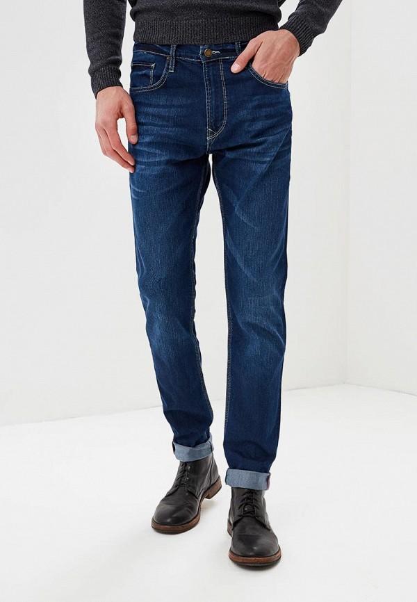 Джинсы Mosko jeans Mosko jeans MP002XM0WIJQ цена 2017