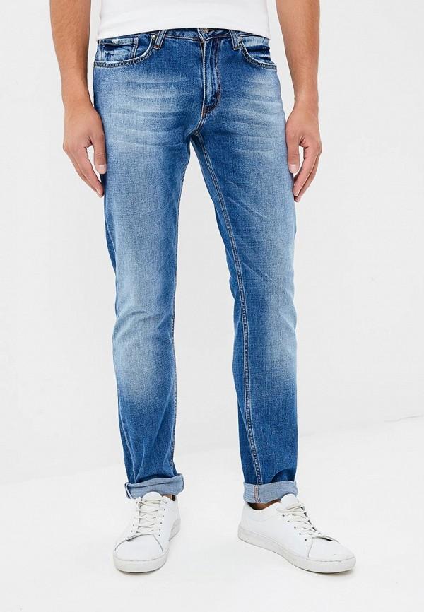 Джинсы Mosko jeans Mosko jeans MP002XM0WIJS