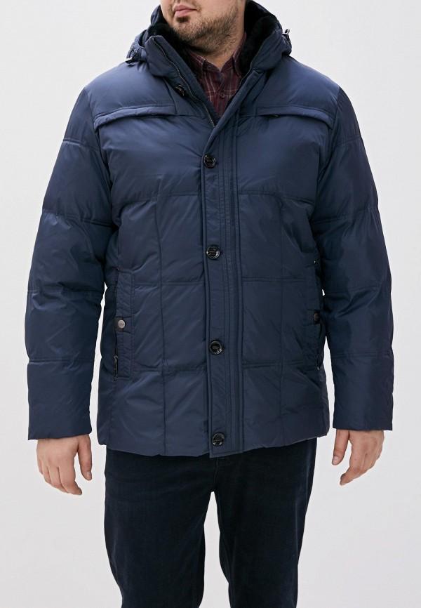цена на Куртка утепленная Al Franco Al Franco MP002XM0X3TI