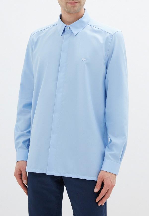 цены на Рубашка Lacoste Lacoste MP002XM0X47T в интернет-магазинах