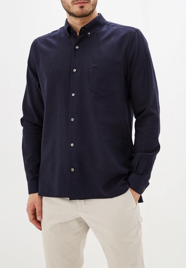 цены на Рубашка Lacoste Lacoste MP002XM0X47U в интернет-магазинах