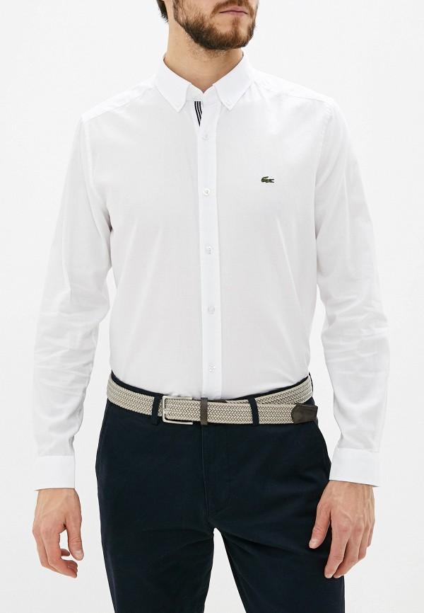 цены на Рубашка Lacoste Lacoste MP002XM0X47W в интернет-магазинах