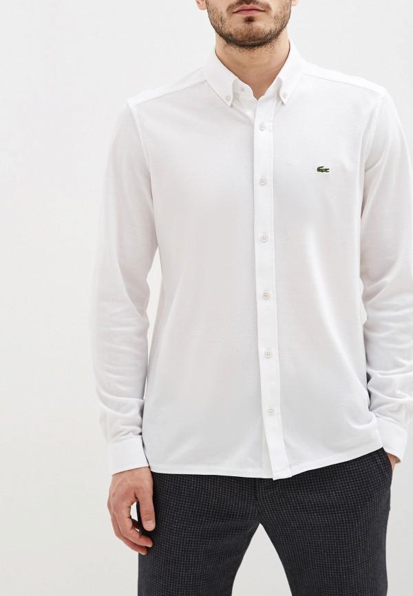 цены на Рубашка Lacoste Lacoste MP002XM0X47X в интернет-магазинах