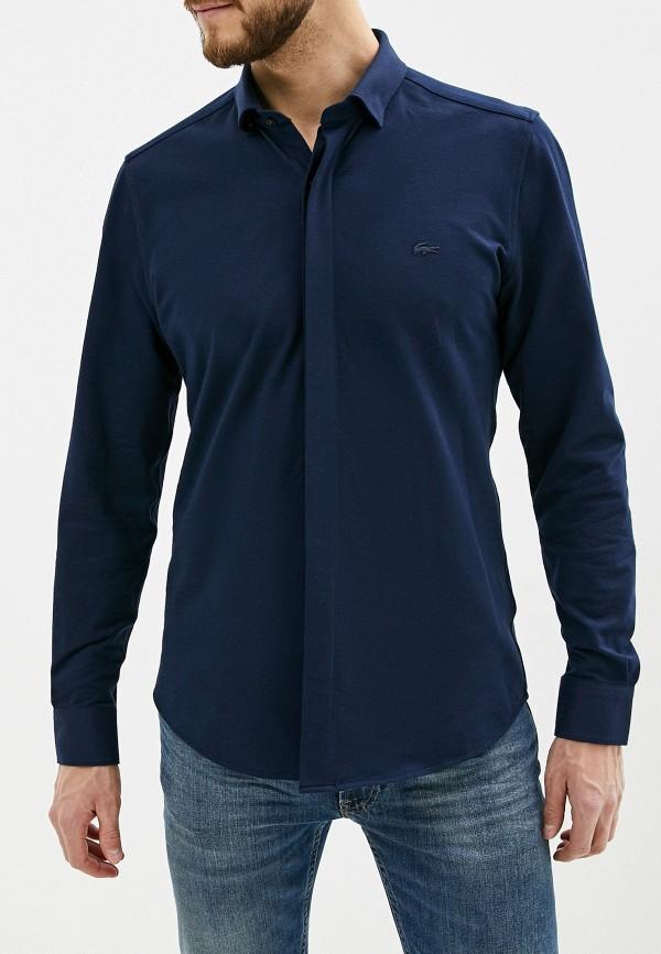 цены на Рубашка Lacoste Lacoste MP002XM0X483 в интернет-магазинах