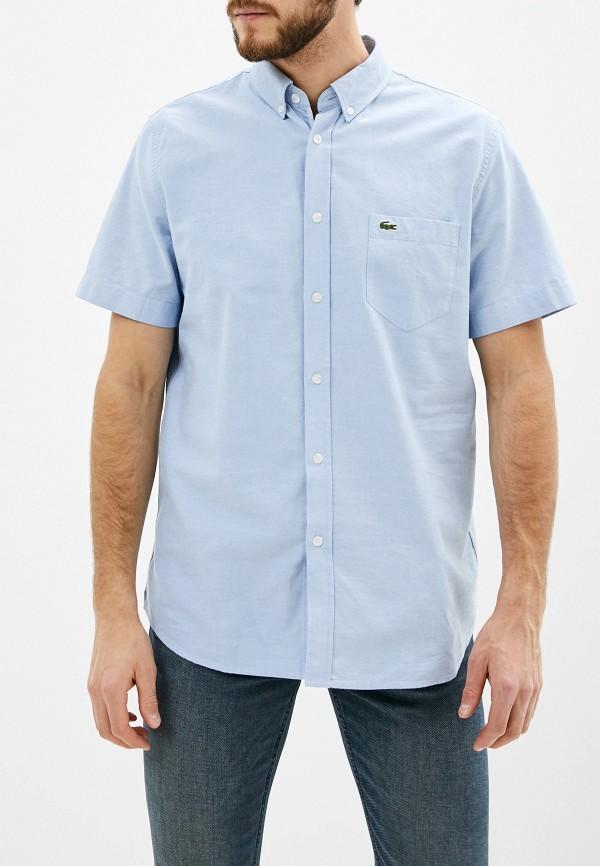 цены на Рубашка Lacoste Lacoste MP002XM0X4AR в интернет-магазинах