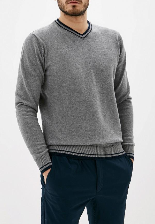 Пуловер F5