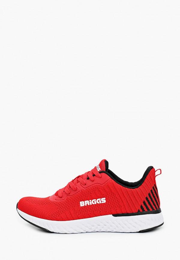 Кроссовки Briggs