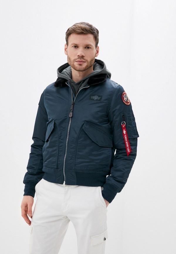 Куртка утепленная Angelo Bonetti MP002XM0X фото